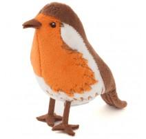 Coussin à Epingles - Robin