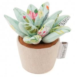 Porte-aiguilles - Plant Life