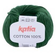 Cotton 100%