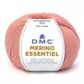 DMC Merino Essentiel