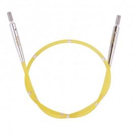 Cable Intercambiable para Agujas Circulares SmartStix - KnitPro