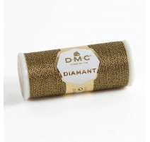 DMC Diamant
