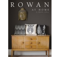 Catalogue Rowan At Home - Par Martin Storey