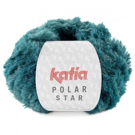 Katia Polar Star