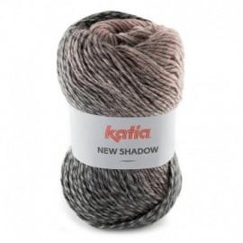 Katia New Shadow