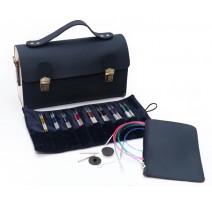 Set d'Aiguilles Interchangeables Smart Stix KnitPro - Edition Limitée