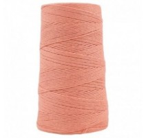 Casasol 100% Coton peigné Supreme M