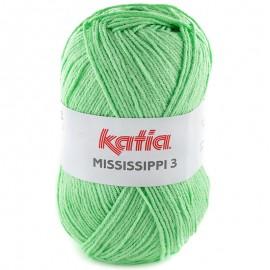 Mississippi 3