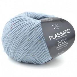 Plassard Tweedy
