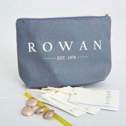 Etui pour Accessoires - Rowan