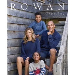Catalogue Rowan - Cape Bay...