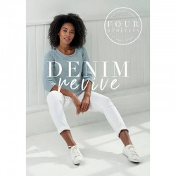 Catalogue Rowan - Denim...