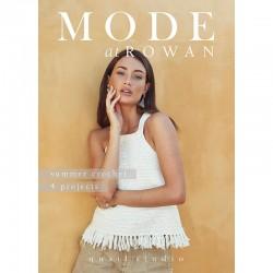 Catalogue - Mode at Rowan -...