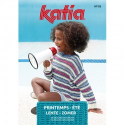 Catalogue Katia Enfants...