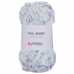 Phildar Shiny