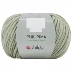 Phildar Pima