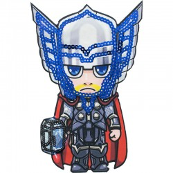 Patch - Thor