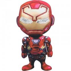 Patch - Iron Man
