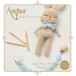 Kit de Crochet - Amigurumi...