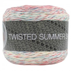 Lana Grossa Twisted Summer...
