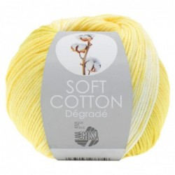 Lana Grossa Soft Cotton...