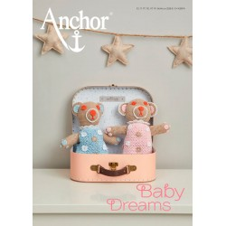 Catalogue Baby Dreams Anchor