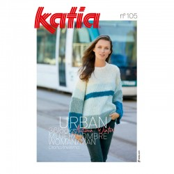 Catalogue Katia Urban Nº...