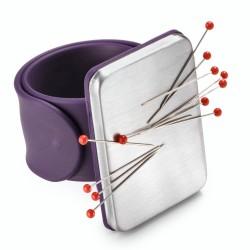 Bracelet Porte-Epingles...
