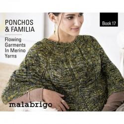 Catalogue Malabrigo -...