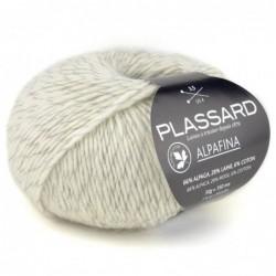 Plassard Alpafina