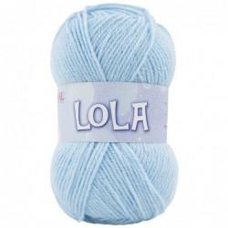 Mondial Lola
