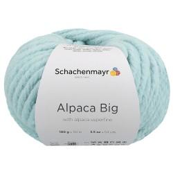 Schachenmayr Alpaca Big
