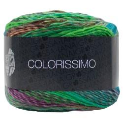 Lana Grossa Colorissimo