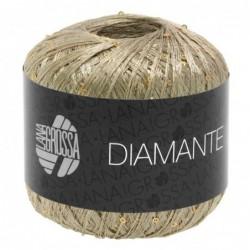 Lana Grossa Diamante