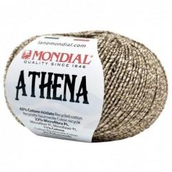 Mondial Athena
