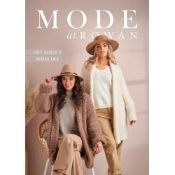 Catalogue Mode at Rowan -...