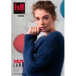 Catalogue Lang Yarns -...