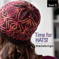 Catalogue Malabrigo - Time...