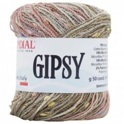 Mondial Gipsy