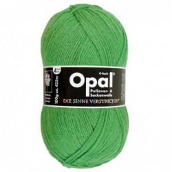 Opal Uni 4-ply