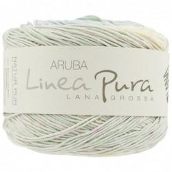 Lana Grossa Aruba