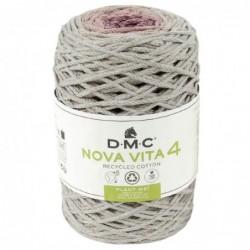 DMC Nova Vita 4 Multicolor