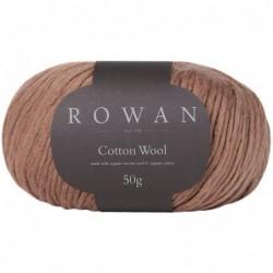 Rowan Cotton Wool