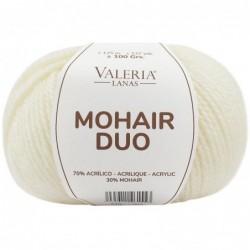 Valeria di Roma Mohair Duo