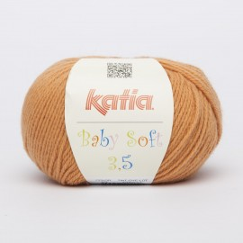 Baby Soft 3,5