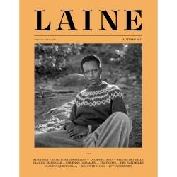 Catalogue Laine Nº 12 -...