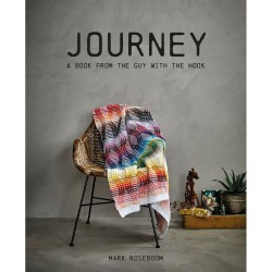 Journey. A book from the...