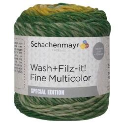 Schachenmayr Wash+Filz-it!...