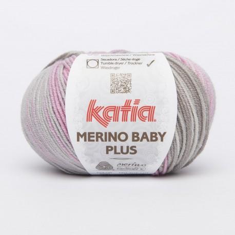 Merino Baby Plus - 200