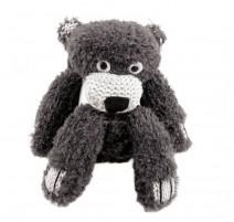 Teddy Bear - 50